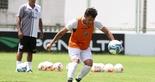 [16-03] Reapresentação + treino técnico - 14  (Foto: Rafael Barros / cearasc.com)