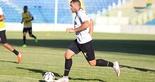 [23-08-2017] Treino Coletivo - Campo reduzido - 41 sdsdsdsd  (Foto: Lucas Moraes / Cearasc.com)