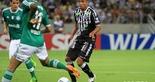 [31-08] Ceará 2 x 2 Palmeiras - 01 - 15