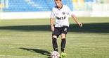 [23-08-2017] Treino Coletivo - Campo reduzido - 42  (Foto: Lucas Moraes / Cearasc.com)