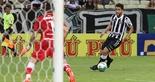 [02-07-2016] Ceará 1 x 0 Bahia - 21  (Foto: Christian Alekson / cearasc.com)