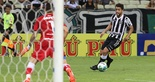 [02-07-2016] Ceará 1 x 0 Bahia - 21 sdsdsdsd  (Foto: Christian Alekson / cearasc.com)