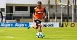 [27-07-2018] Treino Apronto - 19  (Foto: Lucas Moraes / Cearasc.com)