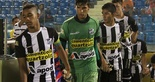 [17-08] Ceara 3 x 0  Fortaleza - Final Sub15 - 1  (Foto: Israel Simonton / CearaSC.com)
