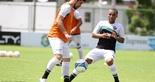 [16-03] Reapresentação + treino técnico - 16  (Foto: Rafael Barros / cearasc.com)