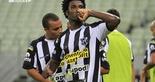 [12-03] Ceará 4 x 0 América-RN - 03 - 13