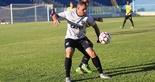 [23-08-2017] Treino Coletivo - Campo reduzido - 44  (Foto: Lucas Moraes / Cearasc.com)