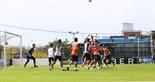 [27-07-2018] Treino Apronto - 22  (Foto: Lucas Moraes / Cearasc.com)