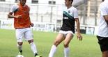 [16-03] Reapresentação + treino técnico - 17  (Foto: Rafael Barros / cearasc.com)