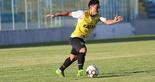[23-08-2017] Treino Coletivo - Campo reduzido - 45 sdsdsdsd  (Foto: Lucas Moraes / Cearasc.com)