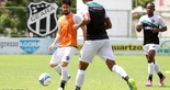 [16-03] Reapresentação + treino técnico - 18  (Foto: Rafael Barros / cearasc.com)
