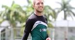 [16-03] Reapresentação + treino técnico - 19  (Foto: Rafael Barros / cearasc.com)