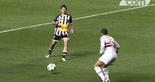 [24-08] São Paulo 3 x 0 Ceará - 1