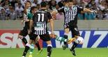 [31-08] Ceará 2 x 2 Palmeiras - 01 - 17