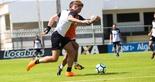 [27-07-2018] Treino Apronto - 24  (Foto: Lucas Moraes / Cearasc.com)