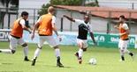 [16-03] Reapresentação + treino técnico - 20  (Foto: Rafael Barros / cearasc.com)