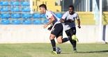 [23-08-2017] Treino Coletivo - Campo reduzido - 46  (Foto: Lucas Moraes / Cearasc.com)