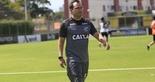 [27-07-2018] Treino Apronto - 26  (Foto: Lucas Moraes / Cearasc.com)
