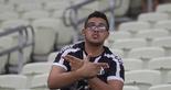 [04-04-2018] Ceará 2 x 1 Fortaleza - Torcida - 21  (Foto: Lucas Moraes / CearaSC.com)