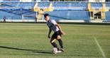 [23-08-2017] Treino Coletivo - Campo reduzido - 47 sdsdsdsd  (Foto: Lucas Moraes / Cearasc.com)