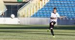 [23-08-2017] Treino Coletivo - Campo reduzido - 48  (Foto: Lucas Moraes / Cearasc.com)