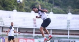 18-08-2018] Treino de Finalizacao - Vasco x Ceara - 34 sdsdsdsd  (Foto: Israel Simonton / Cearasc.com)