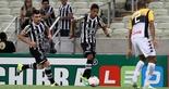 [11-07] Ceará 1 x 1 Criciúma - 9  (Foto: Christian Alekson / cearasc.com)