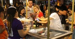 [31-01] Vozão Food Park 2 - 61  (Foto: Christian Alekson / CearaSC.com)