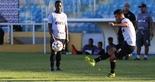 [23-08-2017] Treino Coletivo - Campo reduzido - 49 sdsdsdsd  (Foto: Lucas Moraes / Cearasc.com)
