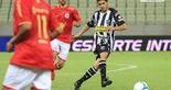 [12-03] Ceará 4 x 0 América-RN - 03 - 16
