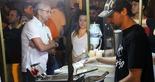 [31-01] Vozão Food Park 2 - 62  (Foto: Christian Alekson / CearaSC.com)