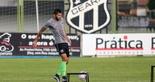 [08-03-2017] Treino Técnico + Tático - 7  (Foto: Lucas Morais / CearáSC.com)
