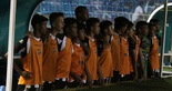 [17-08] Ceara 3 x 0  Fortaleza - Final Sub15 - 3  (Foto: Israel Simonton / CearaSC.com)
