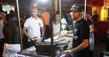[31-01] Vozão Food Park 2 - 63  (Foto: Christian Alekson / CearaSC.com)