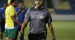 [17-08] Ceara 3 x 0  Fortaleza - Final Sub15 - 4  (Foto: Israel Simonton / CearaSC.com)