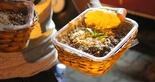 [31-01] Vozão Food Park 2 - 64  (Foto: Christian Alekson / CearaSC.com)