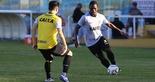 [23-08-2017] Treino Coletivo - Campo reduzido - 52 sdsdsdsd  (Foto: Lucas Moraes / Cearasc.com)