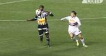 [24-08] São Paulo 3 x 0 Ceará - 5