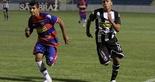 [17-08] Ceara 3 x 0  Fortaleza - Final Sub15 - 5  (Foto: Israel Simonton / CearaSC.com)