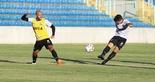 [23-08-2017] Treino Coletivo - Campo reduzido - 53 sdsdsdsd  (Foto: Lucas Moraes / Cearasc.com)