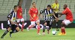 [12-03] Ceará 4 x 0 América-RN - 03 - 19