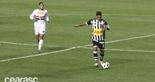 [24-08] São Paulo 3 x 0 Ceará - 7