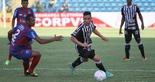 [10-03] Tiradentes x Ceará - 16