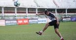 18-08-2018] Treino de Finalizacao - Vasco x Ceara - 37 sdsdsdsd  (Foto: Israel Simonton / Cearasc.com)
