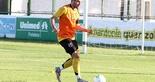 [20-11] Treino técnico + físico - 13  (Foto: Rafael Barros/CearáSC.com)