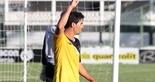 [20-11] Treino técnico + físico - 15  (Foto: Rafael Barros/CearáSC.com)