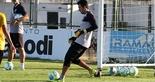 [20-11] Treino técnico + físico - 16  (Foto: Rafael Barros/CearáSC.com)