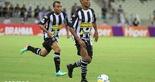 [12-03] Ceará 4 x 0 América-RN - 03 - 20
