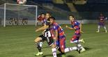 [17-08] Ceara 3 x 0  Fortaleza - Final Sub15 - 6  (Foto: Israel Simonton / CearaSC.com)