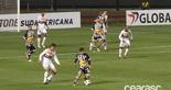 [24-08] São Paulo 3 x 0 Ceará - 8